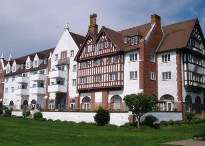 Crew Services Accomodation Hotels Resorts Spas Hamptons Long Island