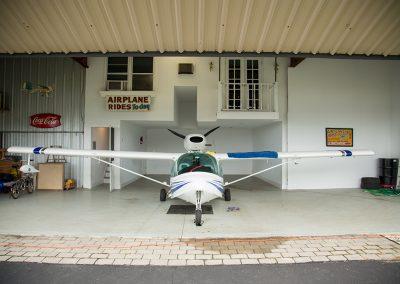 0003_Plane-Fun_EH-Airport_©Tanya-Malott_1080