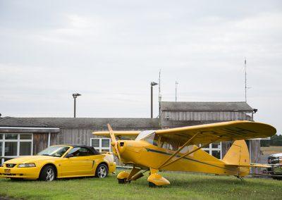 0005_Plane-Fun_EH-Airport_©Tanya-Malott_1080