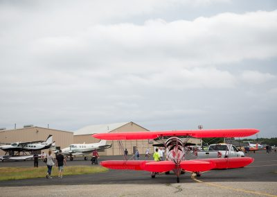 0142_Plane-Fun_EH-Airport_©Tanya-Malott_1080