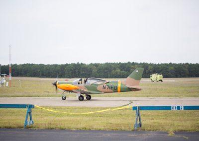 0486_Plane-Fun_EH-Airport_©Tanya-Malott_1080